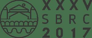 SBRC 2017
