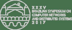 XXXV SBRC 2017