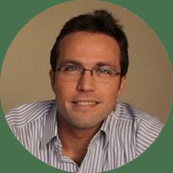 Christian Rothenberg (UNICAMP)