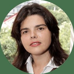 Jussara Almeida (UFMG)