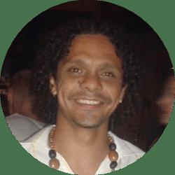 Billy Pinheiro (UFPA)