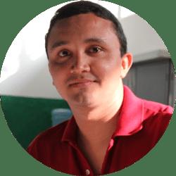 Danileno Rosario (IFPA)