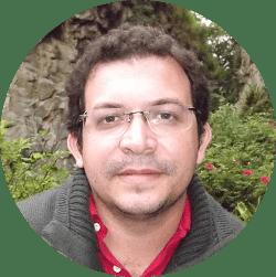 Fernando Farias (UFPA)