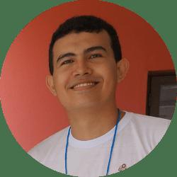 Joahannes Costa (UFPA)