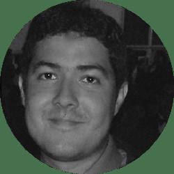 João Santana (UFRA)