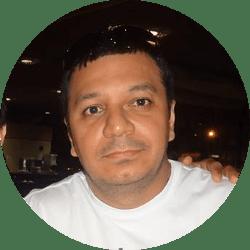 Paulo Henrique (IFPA)