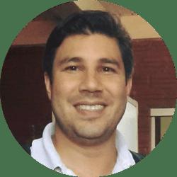 Ronedo Ferreira (META)