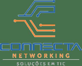 Connecta Networking - Soluções em TIC