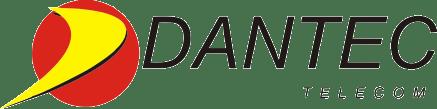 Dantec Telecomunicações