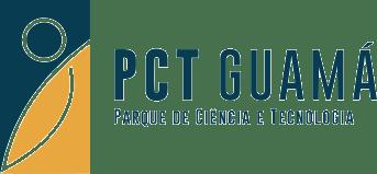 Parque de Ciência e Tecnologia Guamá