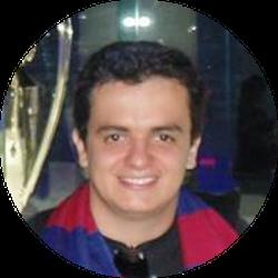 Hernan Laguado (UFPA)