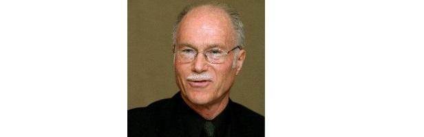 Palestra no WTICp/D – Economista Peter Knight